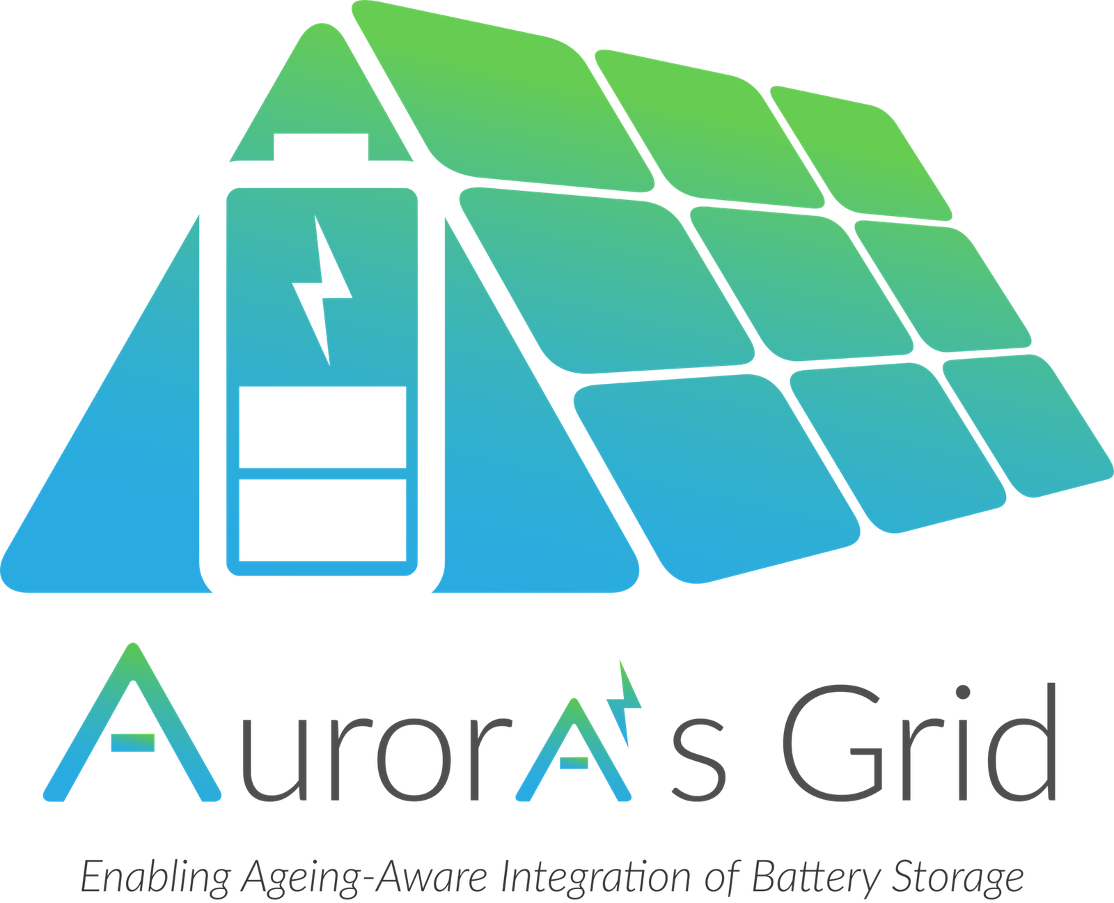 Aurora S Grid It S Time To Make Profitable Your Battery Storage